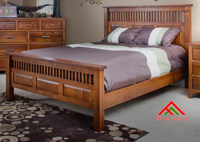Cách đặt giường ngủ đúng phong thủy để bài trừ tai ương