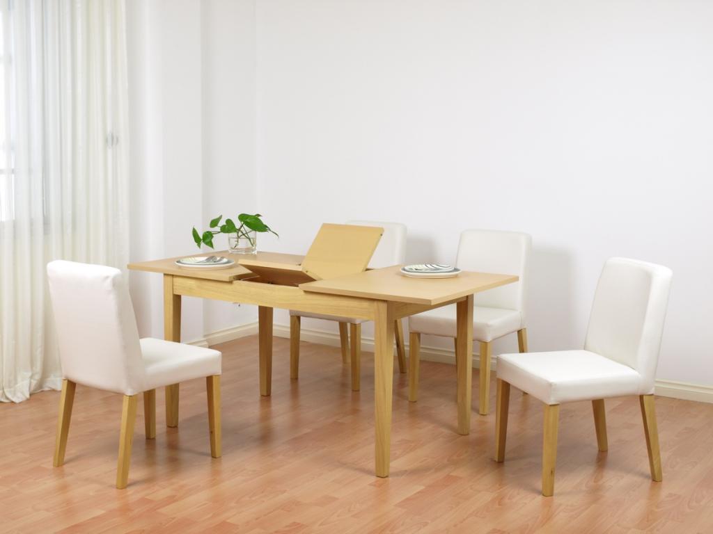 Phụ kiện bàn ăn thông minh