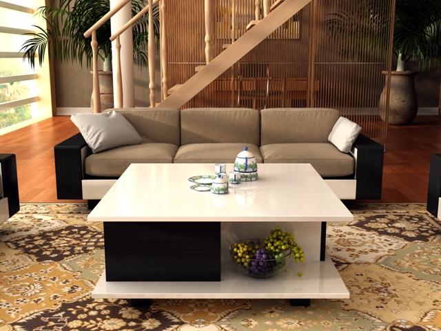 Mẫu bàn trà đẹp cho phòng khách BT6804