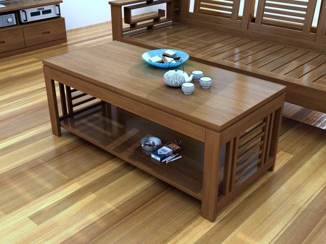 Mẫu bàn trà BT6803