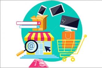 Hướng dẫn mua hàng với Nội Tương Lai  Uy tín Chuyên nghiệp