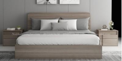 Cách chọn giường ngủ đẹp để có giấc ngủ chất lượng