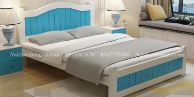 Có những kích cỡ giường ngủ nào trong phong thủy?