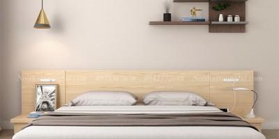 Chọn ngày mua giường ngủ để rước tài lộc vào nhà